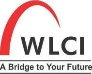 Wlci Fashion institute in Surat