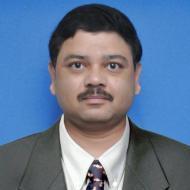 Shriram Date photo