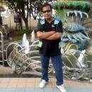 Mohd Saif  Uddin Khan photo