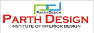 Parthdesigninginstitute photo