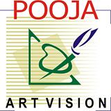 Poojaartvision photo