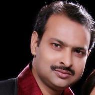 Dr Manoj Kr Jha photo