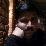 Ayan Pramanik photo
