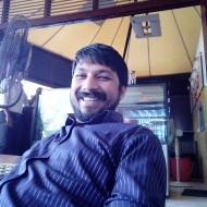 Ajay Ajit Hindi Language trainer in Chennai
