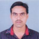 Neeraj Rishishwar photo