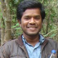 Balamurugan M. photo