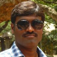 Purandhar D photo