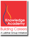 KNOWLEDGE ACADEMY LTD photo