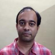 Utsav Singhal photo