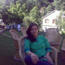 Pinky Negi picture