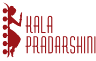 Kala Pradarshini photo