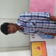 Velmurugan B photo