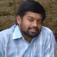 Thulaseeram Kumar photo