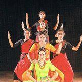Danceguild photo