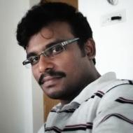 Vel Murugan S photo