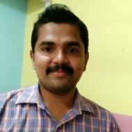 Gopinath Subramaniam photo
