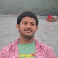 Rammohan Nuthalapati photo