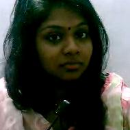 Meenal C. Engineering Entrance trainer in Pune