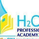 Hoprofessionalacademy photo