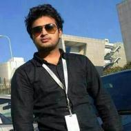 Santosh Chegu photo
