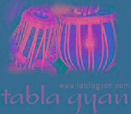 Tablagyan School Of Tabla T. photo
