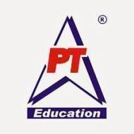 PT EDUCATION MBA institute in Varanasi