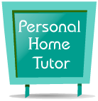 Personal Home Tutors photo