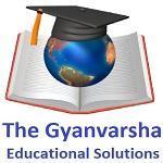 Gyanvarsha photo