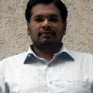 Mohan Ganesan photo