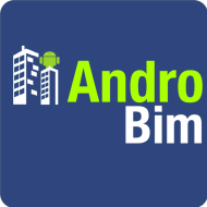 ANDROBIM SOLUTIONS PVT LTD photo