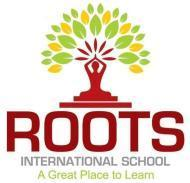 Roots International School photo