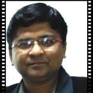 Rahul Gautam photo