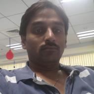 Omkar Singh photo