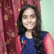 Rukshar S. photo
