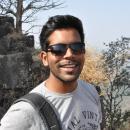 Parikshit Patil photo