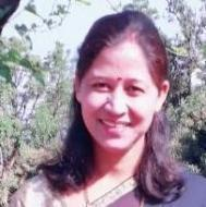 Dr Rajni J. BSc Tuition trainer in Kangra
