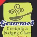 GOURMET COOKING CLASSES photo