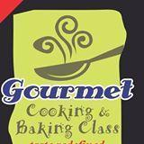 Gourmetcookingclasses photo
