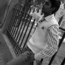 lokesh v. photo