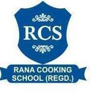 Ranacookingschool photo