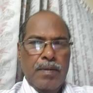 Balasubramanian G photo