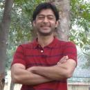 Shivendra Mishra photo