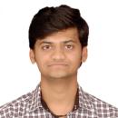 Sarja  Ajay photo