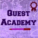 Quest Academy photo
