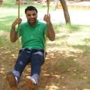 Narender Wadhwa photo