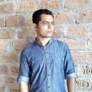 Pallav Jha photo