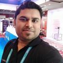 Ajay Singh photo