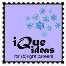 IQue Ideas photo