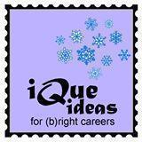 Iqueideas photo