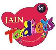 Jain Toddlers photo